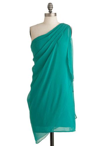 احلى الفساتين بتشكيل ناعمة وغيييييييييييير للانيقات 746a8f7dadfc6553b8b6