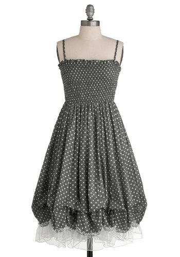 Delightful Day Trip Dress