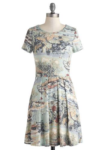 Key Best Dress