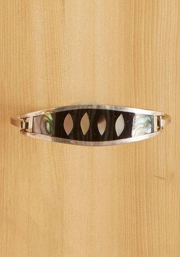 Vintage Adorned Onstage Bracelet