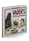 Vader's Little Princess by Chronicle Books - Multi, Quirky, Good