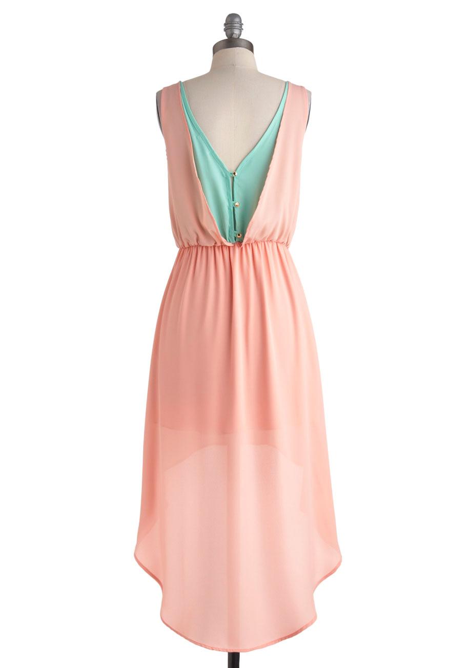 classy vintage dresses
