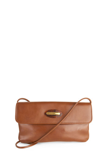 Vintage Friday Off Bag
