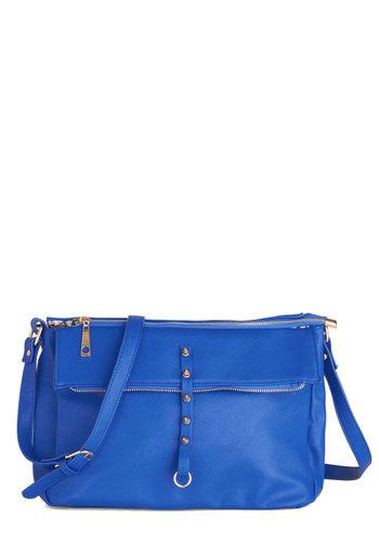 Bright Companion Bag