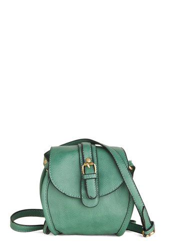 Gleeful Gatherer Bag