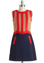 10 Modcloth Private Label Brand Dresses RedOstelinda.com