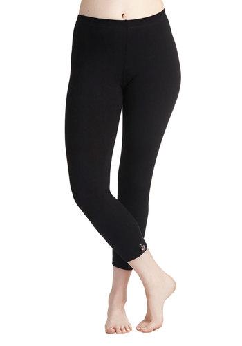 Simple and Sleek Leggings