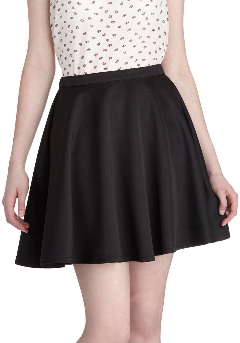 Awesome Arrival Sexy Transparent Skirts Women A Line Knee Length Tulle Skirt