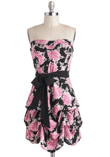 Bundle of Love Dress