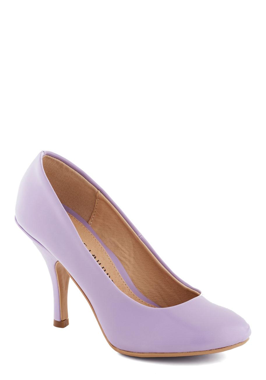 Cheap Gold High Heels For Women | Is Heel - Part 834