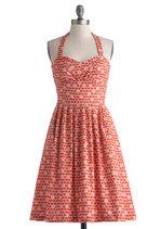 red dresses RedOstelinda.com