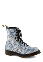 My So-Toile Life Boot