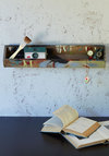 Shelf Expression - Multi, Boho, Rustic, Quirky, Good