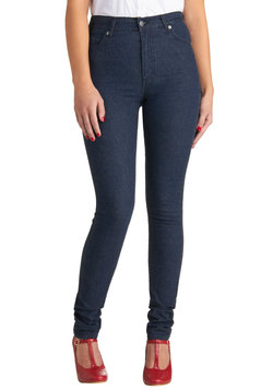 Social Norma Jeans (32in)