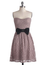 Admired Aesthetic Dress from ModCloth - $39.99 #affiliate