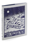 A Sky Full of Kindness by Chronicle Books - Good, Blue, Valentine's