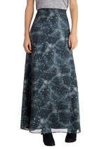 Constellation Elation Skirt