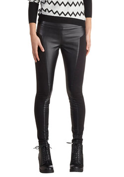formidable fan leggings (modcloth)