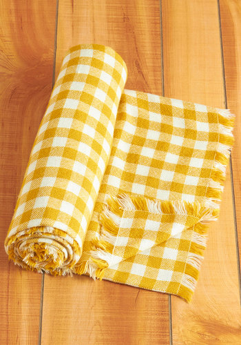 Vintage On the Parade Route Blanket