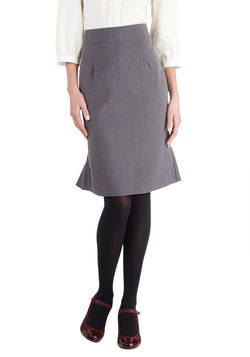 Home Database Skirt
