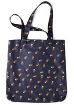 All Beak to Me Tote