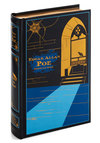 Collected Works of Edgar Allan Poe - Multi, Good, Halloween