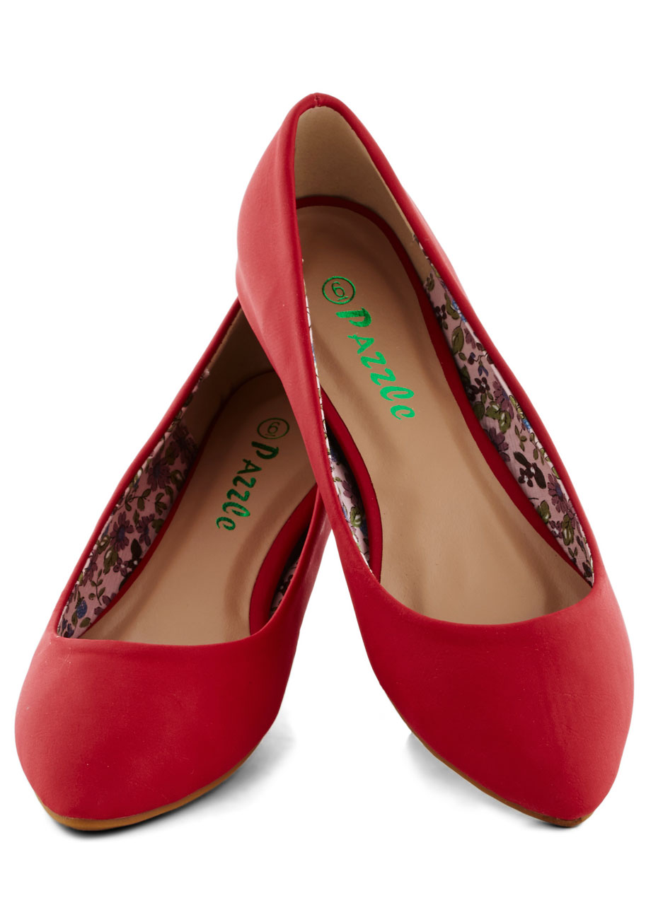 Shop women's ballet flats & skimmers at optimizings.cf and see our entire collection of skimmers, packable ballet flats and more. Women's Shoes Flats & Skimmers. Sort By: Sort By: Go. Filter: Size 5 6 Red Pink Purple Orange Silver Style Ballet Flats.