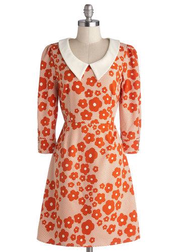 1960s Mod Clothing