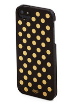 School of Spots iPhone 5/5S Case