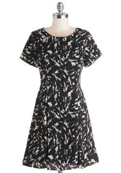 Abstract Interpretation Dress