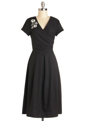 36c9c3438f8 Little Black Dresses on PopScreen