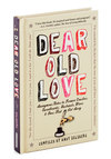 Dear Old Love - Good, Multi, Valentine's