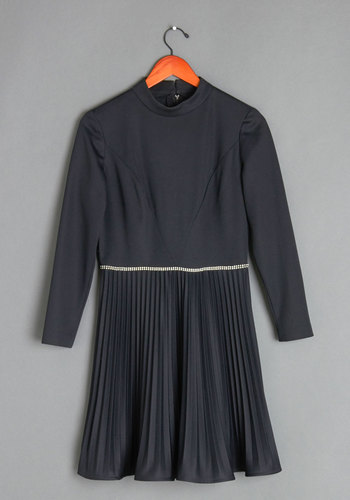 Vintage What Style Is This? Dress