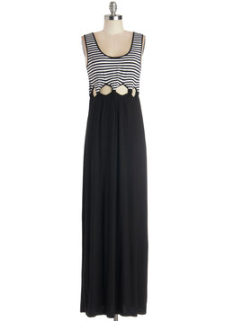 Lido Decked Out Dress