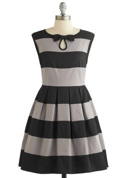 Morning Mingle Dress