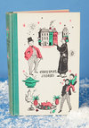 Vintage Christmas Stories Anthology