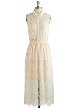 Urban Mist Dress