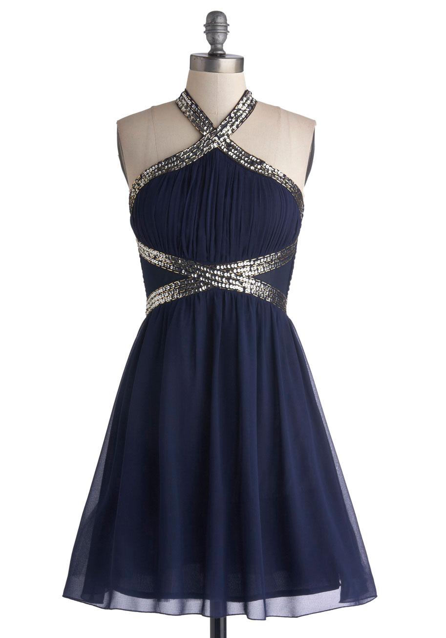 Modcloth Plus Size Prom Dresses - Prom Dresses Vicky