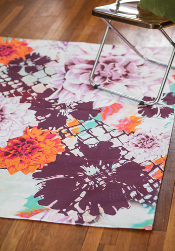 19 Of The Coolest Area Rugs You Ve Ever Seen Offbeat
