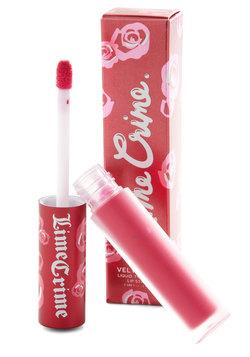 Lip Stain in Pink Velvet