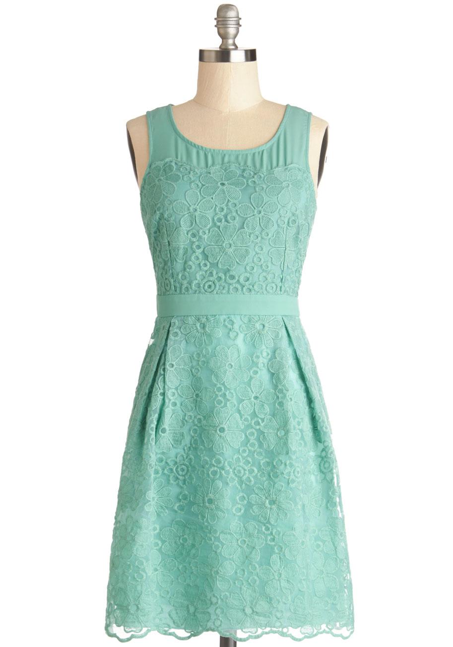 Spring Dresses | Black Party Dresses