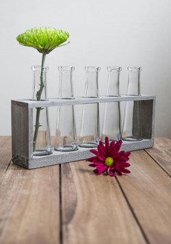 Bedside Blooms Vase Set