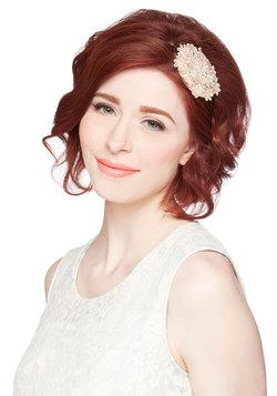 Opera Elegance Headband