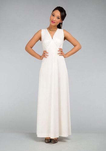 Vintage Let It Betroth Dress
