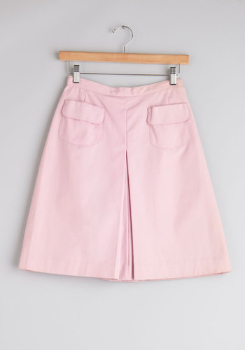 Vintage Wedding Day To-Dos Shorts