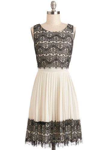 Rockin Romance Dress