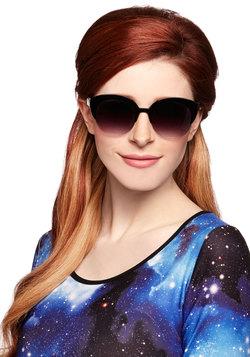 Sun Savvy Sunglasses