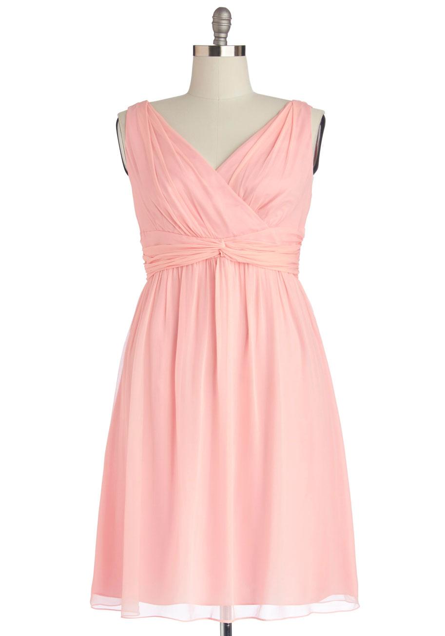 plus size pink dress shopping women u0027s plus size clothin