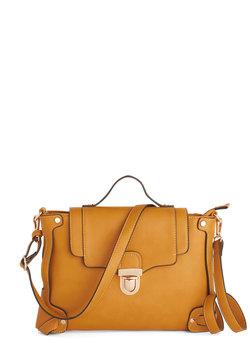 Put-Together Get-Together Bag