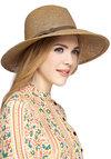 Safari Finesse Hat